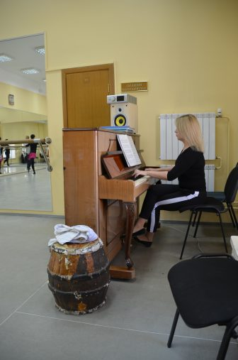 accademia-teatro-operetta-kiev