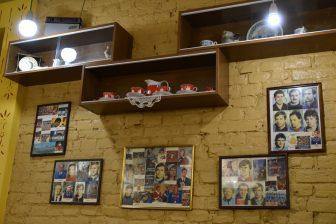 ristorante-kiev-ucraina-varenichnaya-katyusha