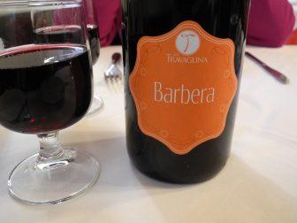 Italia-Lombardia-Moncucco di Vernate-ristorante-La Ca' di Ran-vino