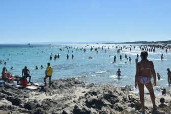 La-Pelosa-beach-Sardinia-sea