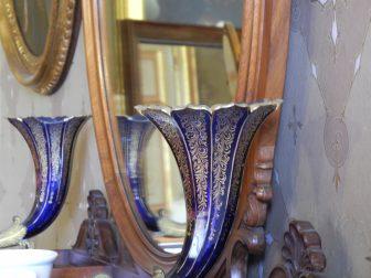 specchio-castello-della-mandria
