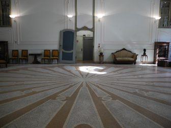 pavimento-castello-della-mandria