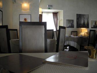ristorante-convito-della-venaria-piemonte
