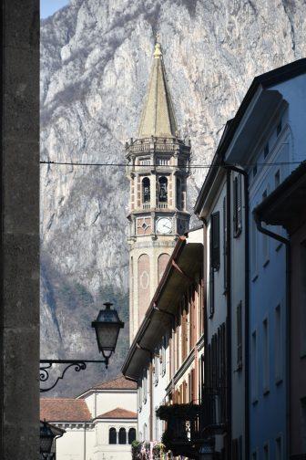 campanile-lecco-photomarathon-30-ore-per-la-vita