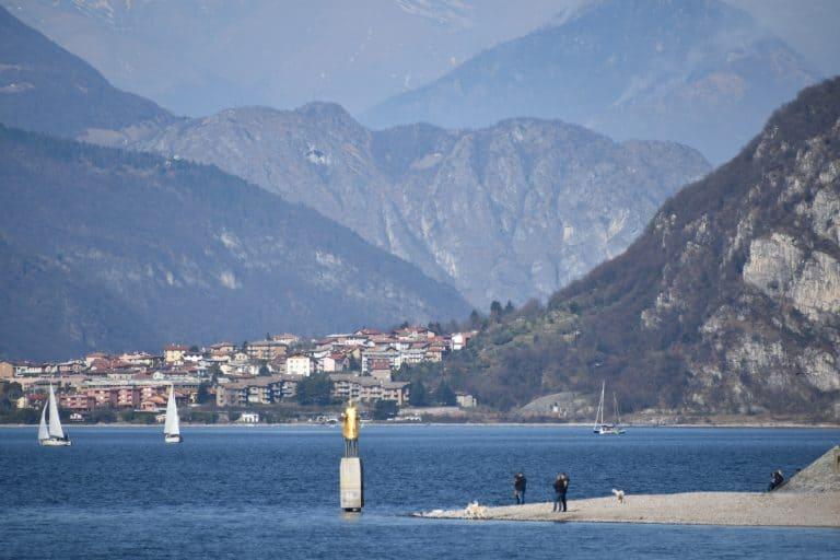 La solita Photomarathon in Italia