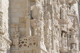 Lisbon2019 (105)