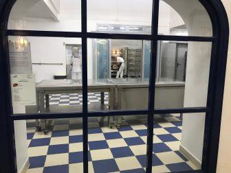pasteis-de-belem-vetrata-cucina