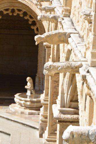 stile-manuelino-monastero-di-jeronimos