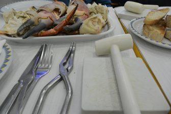 martello-granchio-ristorante-lisbona