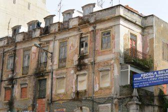 vecchie-case-lisbona-portogallo