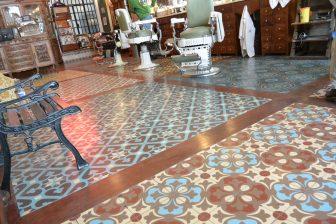 pavimento-piastrelle-barbiere-figaro-portogallo