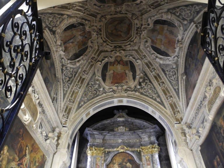 La Cattedrale di Lodi