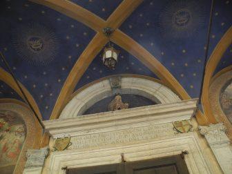 soffitto-tempio-incoronata-lodi
