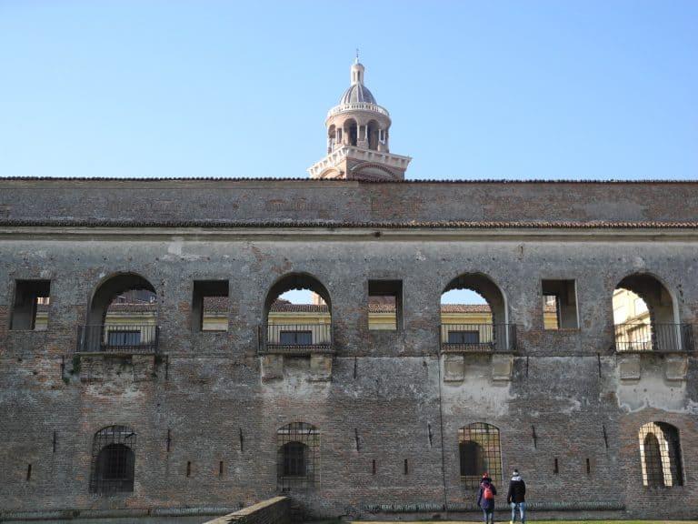 Mantova 2018 (11) (Lombardy)