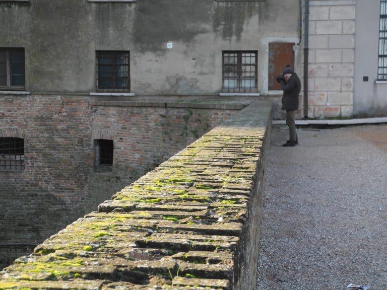 Mantova 2018 (14) (Lombardy)