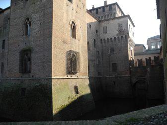 Mantova 2018 (1)