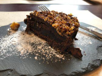 bacione-di-firenze-ristorante-il-corbello-milano