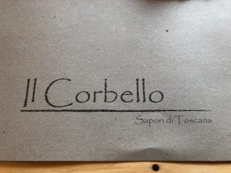 ristorante-toscano-il-corbello-milano