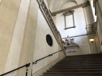 Milan-Ossario di San Bernardino (1)