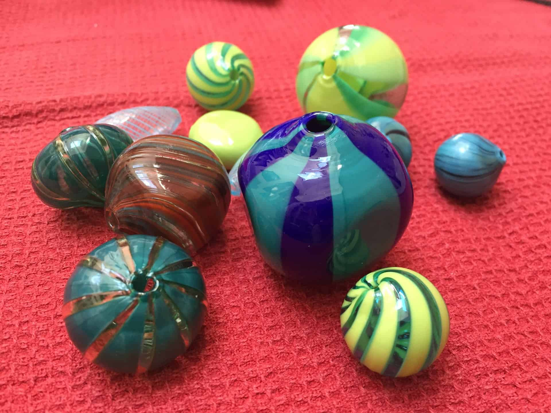 beads venice - photo#27