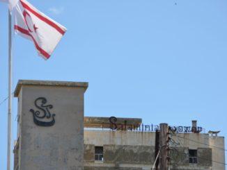 Cypriot matter
