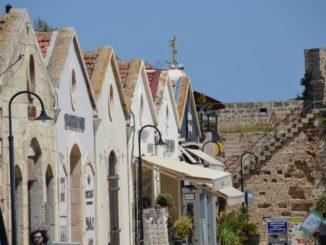 famagosta-cipro-muro
