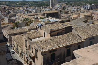 Noto – colours, July 2017