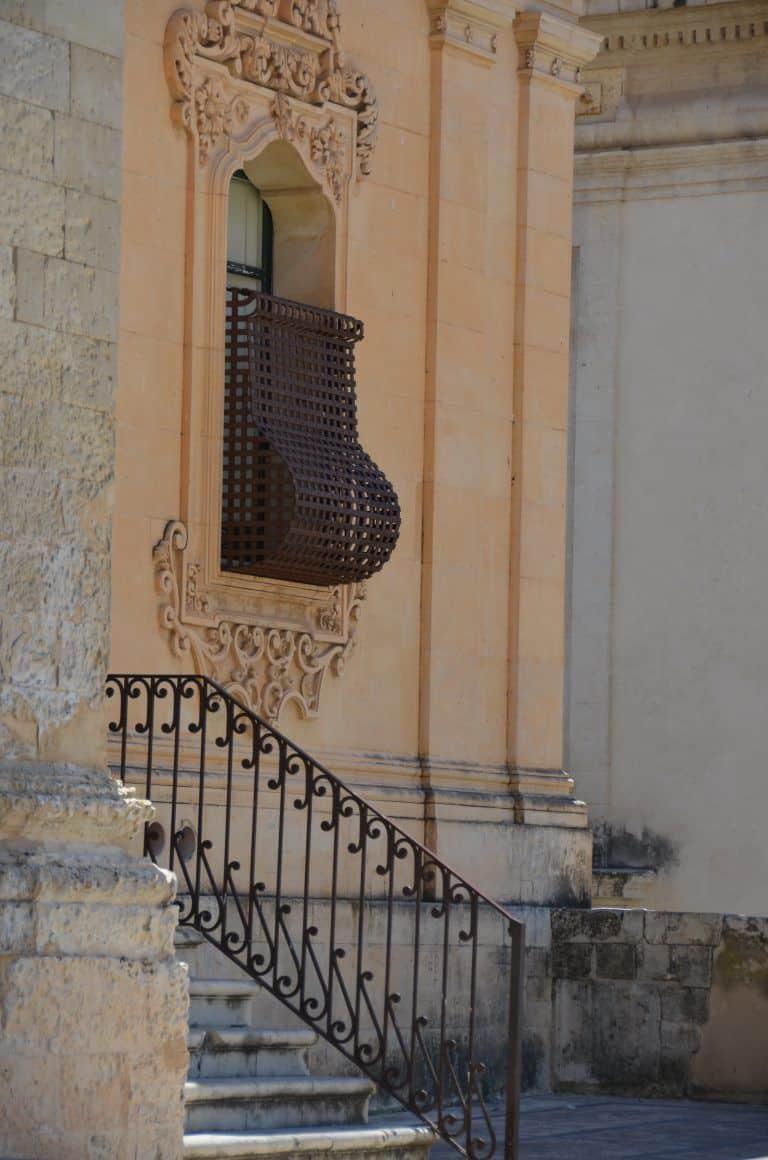Noto (20) (Sicilia)