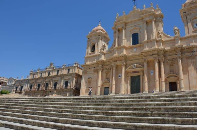 Noto (21) (Sicilia)