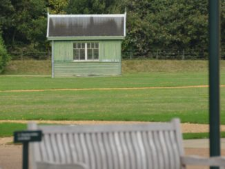 England, Isle of Wight – Osborne House, Sept.2014