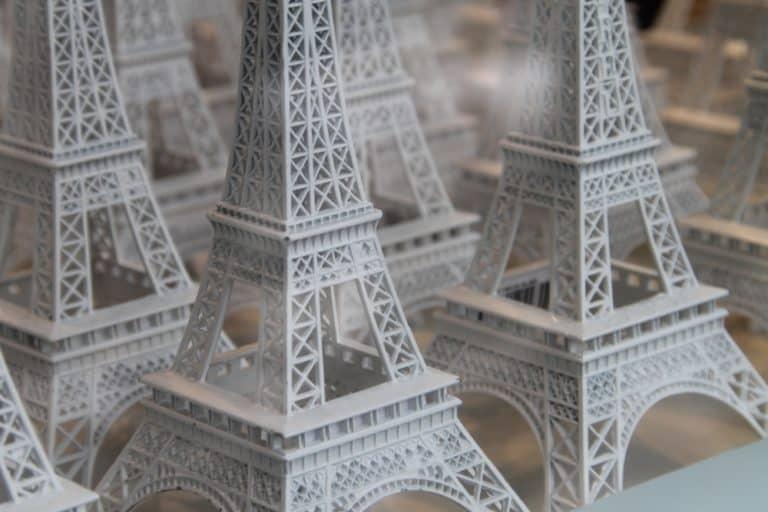 フランス-パリ