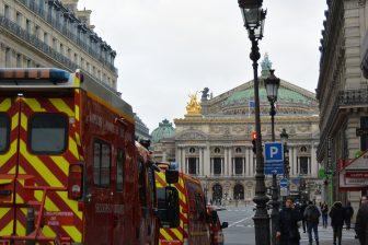 Paris2018(100)
