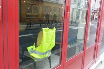 centro-parigi-gilet-giallo-proteste