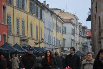 Parma (1)