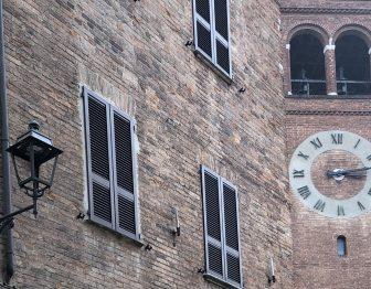 Piacenza (3)
