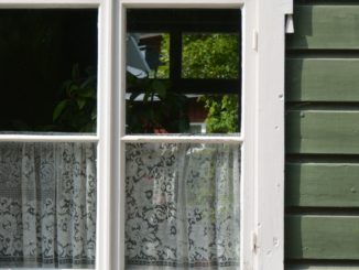 old town – windows, Aug.2015