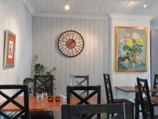 restaurant – interior, Aug.2015