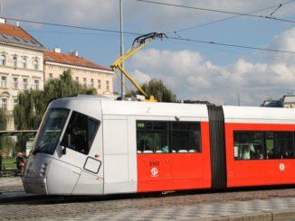 Cosa vedere a Praga – 10 luoghi di interesse