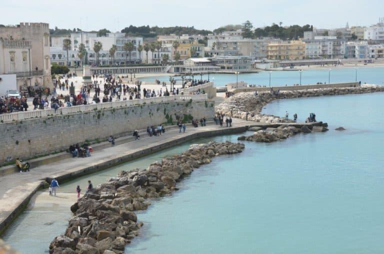 En Otranto