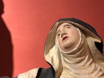 arte-sacra-museo-sabbioneta-mantova