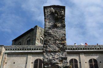Sacra di San Michele 2018 (1)