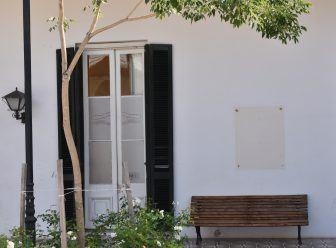 Sant'Antonio de Areco, la città dei gauchos
