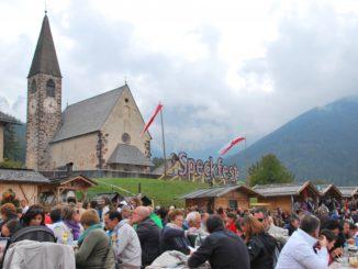 Festival dello Speck