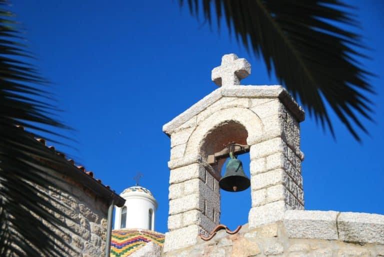 Italia Sardegna