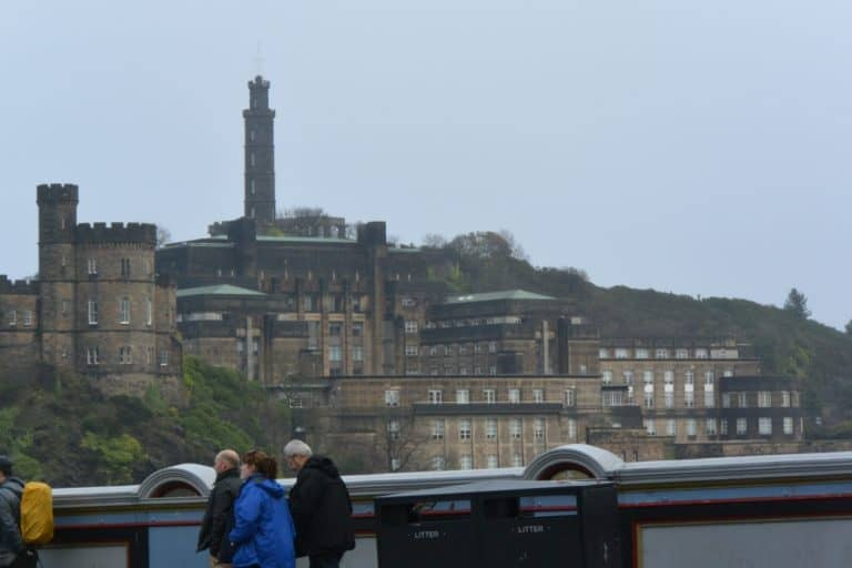Scozia 8