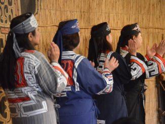 Japan Shiraoi