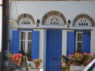 Grecia Altro