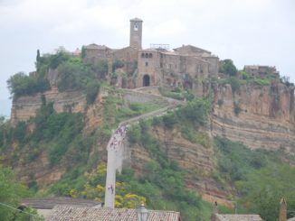 イタリア-ラツィオ
