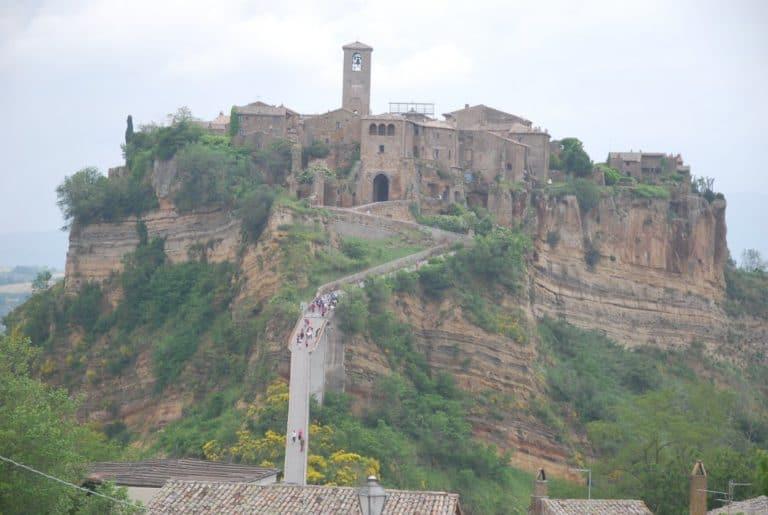 Italy Lazio