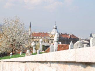 bosnia&herzegovina-Sarajevo (69)